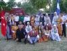 Φεστιβάλ στη Σερβία