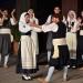 Της Παναγιάς χορευτών αχνάρια